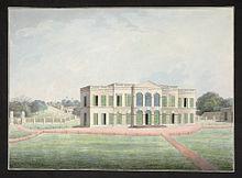 East India Company - Wikipedia