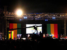 Rebel Salute main stage.jpg