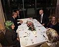 Recep Tayyip Erdoğan and George Papandreou, Greece October 2010 2.jpg