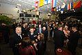 Reception ceremony aboard USS Iwo Jima 121113-M-TK324-076.jpg
