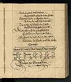 Rechenbuch Reinhard 030.jpg