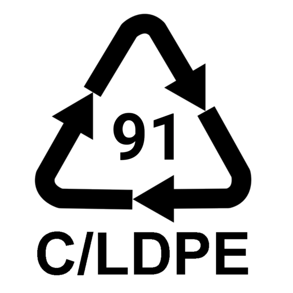 File:Recycle-91.png
