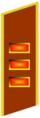 Red Army Polkovnik-1940 & Podpolkovnik-1943v.png