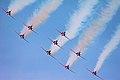 Red Arrows - RIAT 2007 (2459641655).jpg