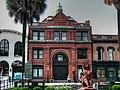Red Building - panoramio (2).jpg