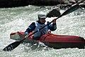 Red Bull Jungfrau Stafette, 9th stage - kayaking (10).jpg