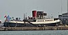 Red Funnel tug tender Calshot.jpg
