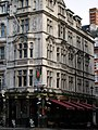Red Lion, Westminster, SW1 (3387779898).jpg