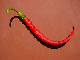 Red Pepper 03905-nevit.jpg