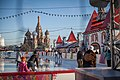 Red square ice skating - panoramio.jpg