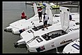 Redcliffe Power Boat Racing-Saturday-57 (5001823393).jpg