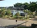 Reforma da prefeitura - panoramio.jpg
