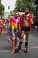 Regenbogenparade 2019 (DSC00079).jpg