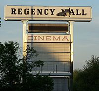 Regency Mall - Augusta, Georgia.jpg