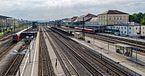 Regensburg, Hauptbahnhof, 2017-06 CN-01.jpg