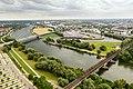 Regensburg Hafen Juli 2020 2.jpg