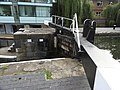 Regent's Canal 6953.jpg