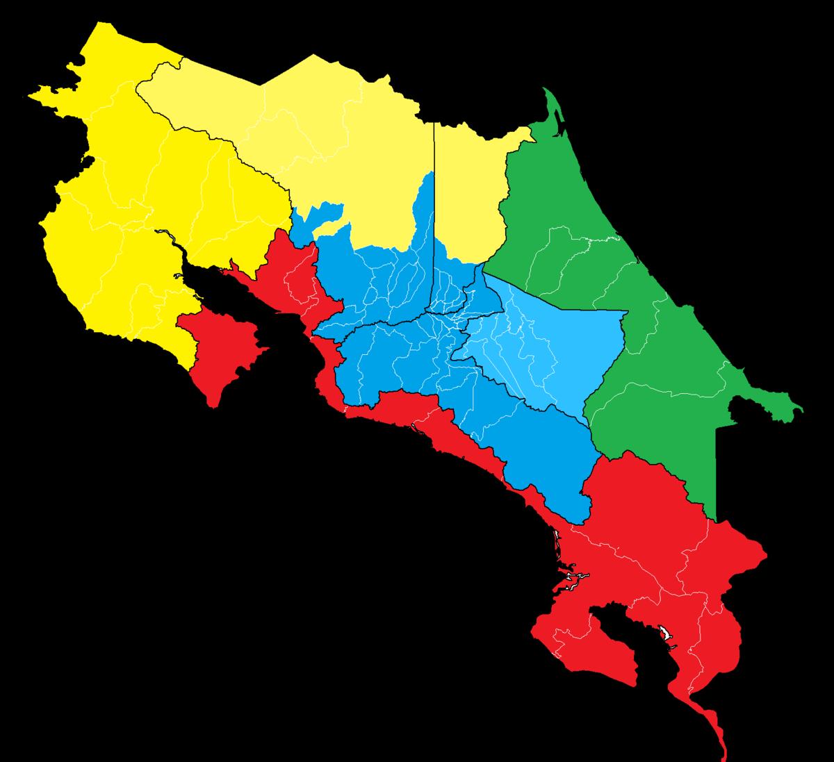 Gastronomía de Costa Rica - Wikipedia 2bccd75f1b195