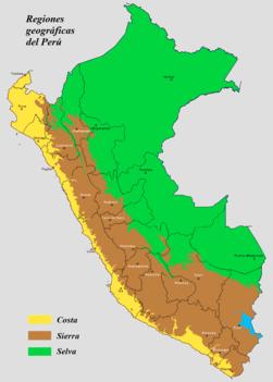 Regiones geográficas del Perú.png