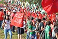 Registro da Candidatura de Lula - Eleições 2018 35.jpg