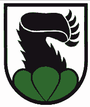 Reichenbach im Kandertal-coat of arms.png