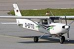 Reims-Cessna F152 D-EFTO (9300522426).jpg