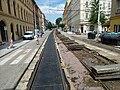 Rekonstrukce ulice Veveří 2020d.jpg