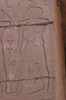 Iuput 220px-Relief_HPA_Iuput_Karnak