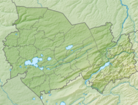 Relief Map of Novosibirsk Oblast.png