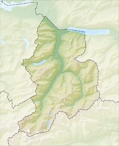 Bifertenstock (Canton of Glarus)