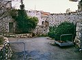 Remains of Deir Yassin (8).jpg