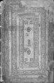 Remberti Dodonaei ... Stirpium historiae pemptades sex. siue libri XXX (IA ARes08115).pdf