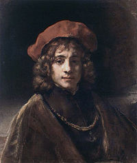 Rembrandt Harmensz. van Rijn 102.jpg
