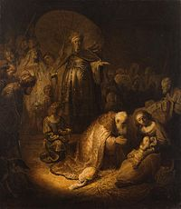 Rembrandt The Adoration of the Magi.jpg