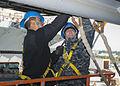 Removing monkey lines 130221-N-HG389-042.jpg