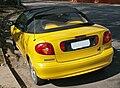 Renault Mégane Convertible.jpg