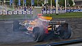 Renault R28 Fernando Alonso (17887964188).jpg