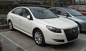 Renault Talisman Wikipedia A Enciclopedia Livre
