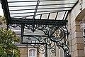 Rennes - Hôtel de Châteaugiron 03.JPG