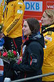 Rennrodelweltcup Altenberg 2015 (Marcus Cyron) 2631.JPG