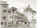Rennwegtor 1860.jpg