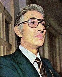 Renzo Barbera 1972.jpg