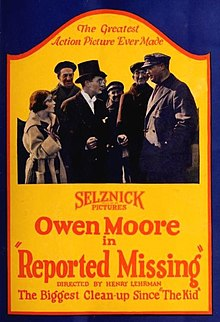 Reported Missing (1922) - 8.jpg
