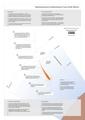 Représentation schématique d'une étoile filante.pdf