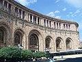 Republic-square-Yerevan (11).JPG