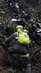 Rescate de Policía al vuelo 2933 - 04.jpg