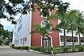 Residential school in coimbatore.jpg