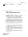 Resolución 1553 del Consejo de Seguridad de las Naciones Unidas (2004).pdf