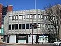 Resona Bank Maebashi Branch.jpg