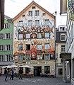 Restaurant Fritschi in Luzern.jpg